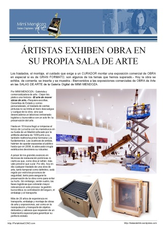 01-13-2017-galeria-digital-de-mimi-mendoza