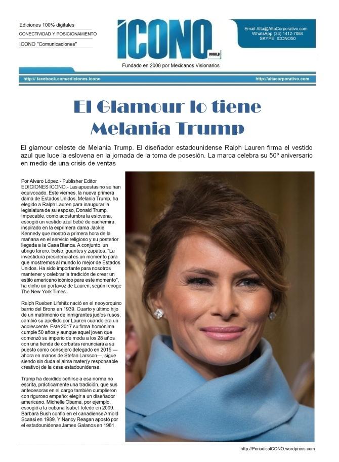 01-02-2017-el-glamour-de-melania-trump